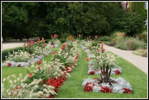 Botanischer Garten Berlin öffnungszeiten