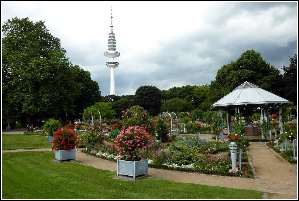 Botanischer Garten Berlin Veranstaltungen