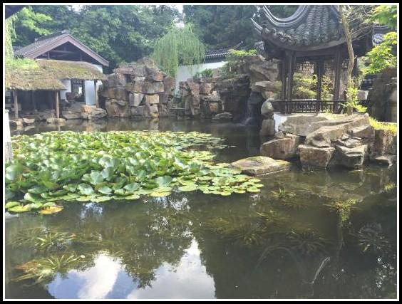 Botanischer Garten Bochum Cafe