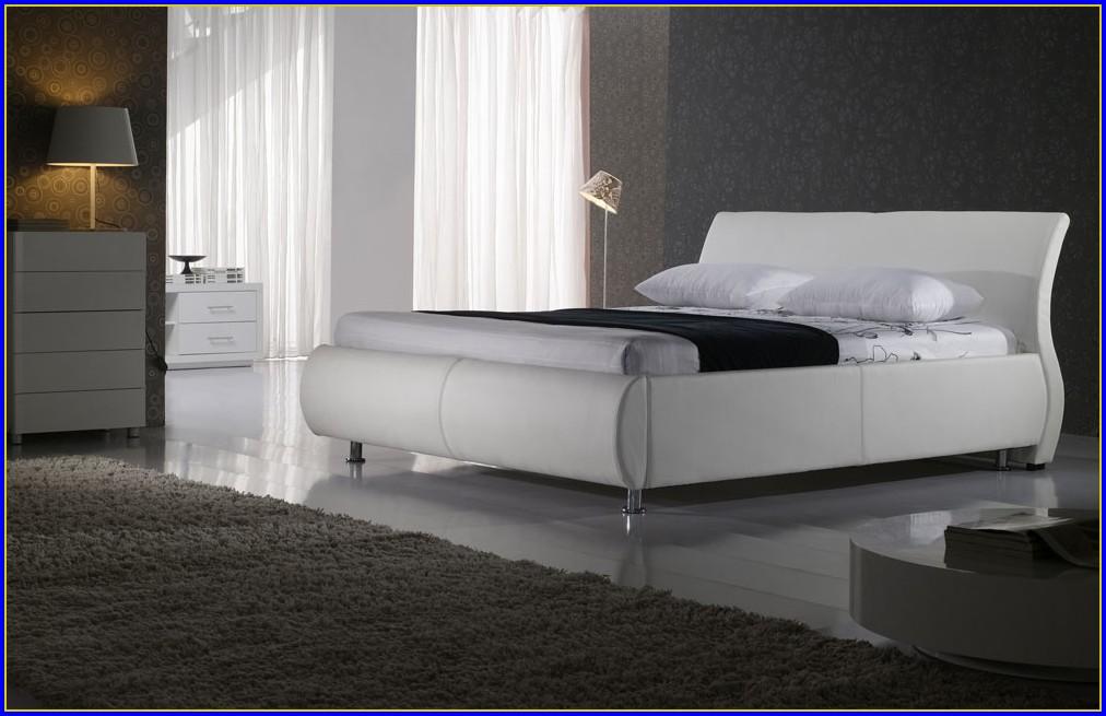 Boxspring Betten 200 X 200