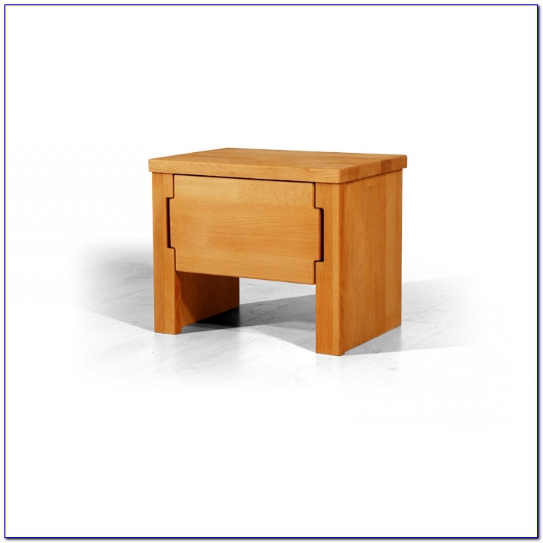 Buche Möbel Massivholz