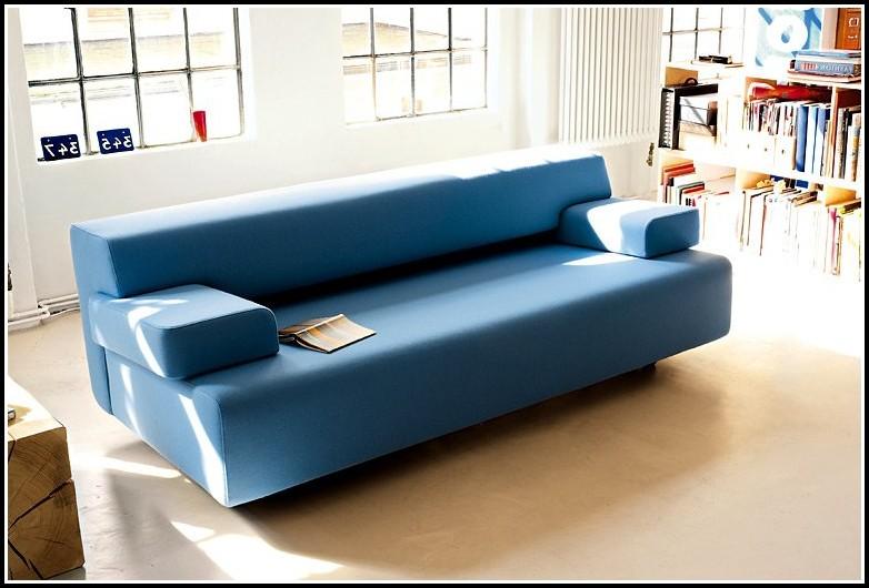 Car Möbel Bett Gebraucht
