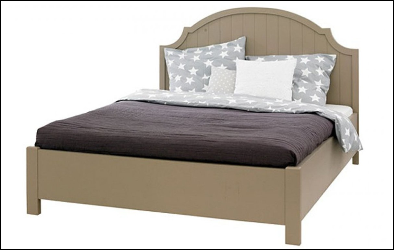 Car Möbel Betten