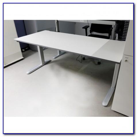 Ceka Posito Schreibtisch