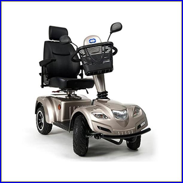 Chaise électrique Pour Handicapé Belgique