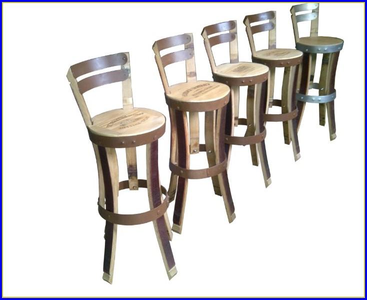 Chaise De Bar Pour Cuisine
