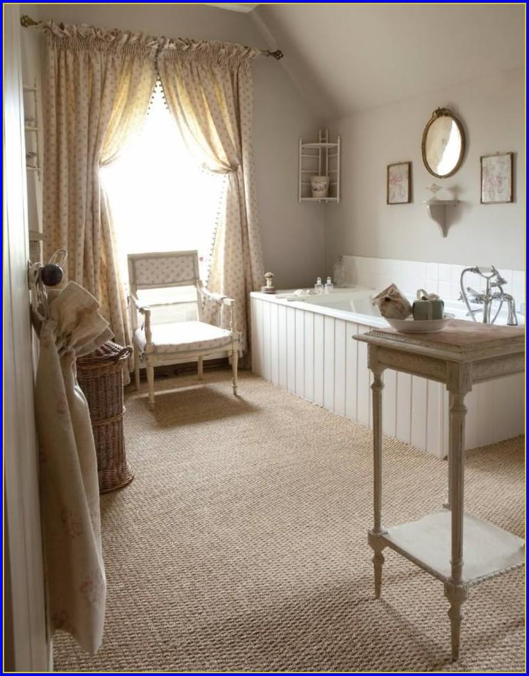 Chaise Design Pour Salle De Bain