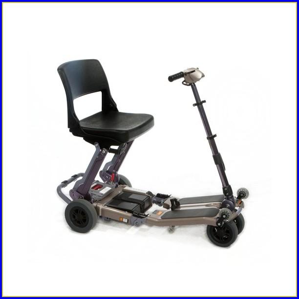Chaise Electrique Pour Handicape Maroc