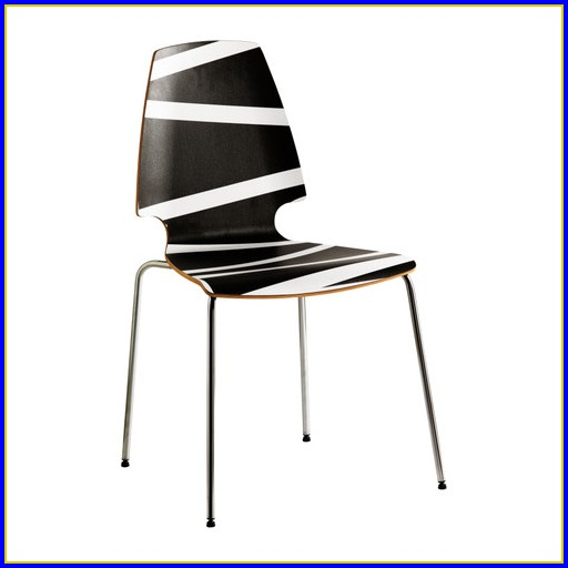 Chaise Haute Pliante Ikea