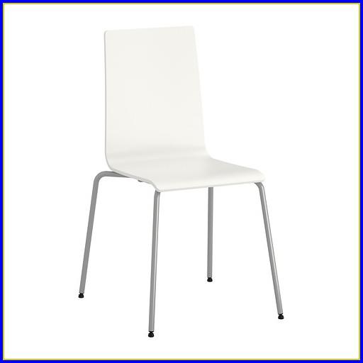 Chaise Pliante Ikea Jeff | Dolce Vizio Tiramisu