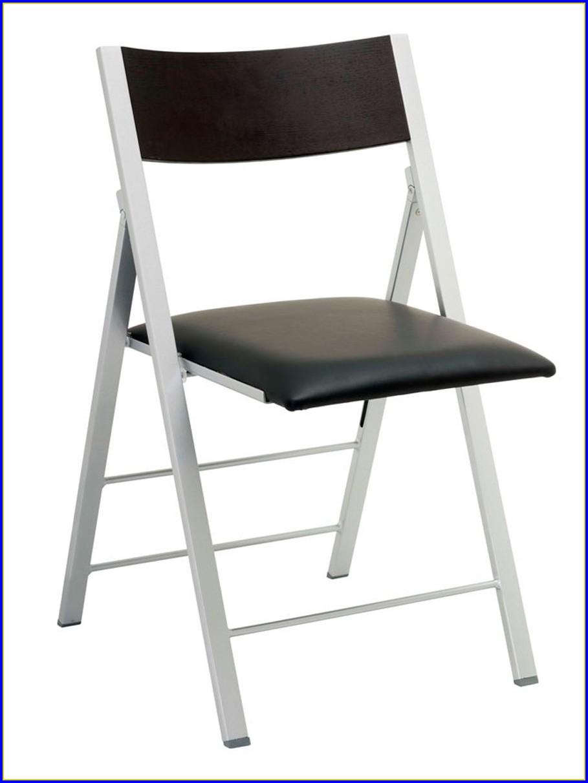 Tabouret Chaise De Bar Ikea | Dolce Vizio Tiramisu