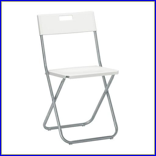 Chaise Pliante Ikea Terje | Dolce Vizio Tiramisu