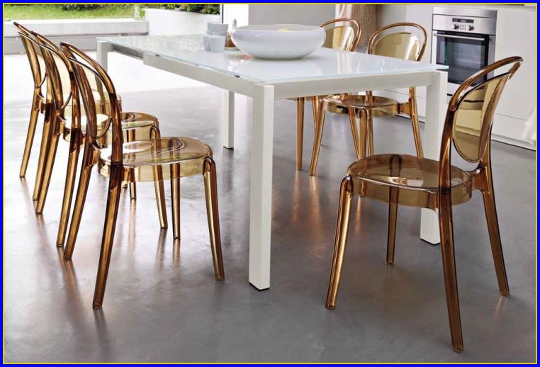 Chaise Pour Cuisine Moderne