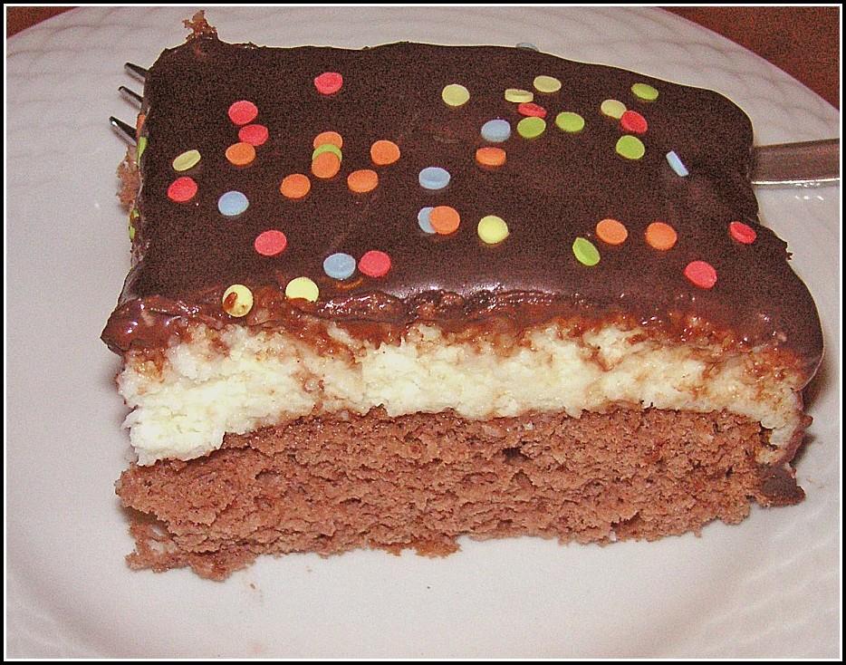 Chefkoch De Kuchen Birnenkuchen