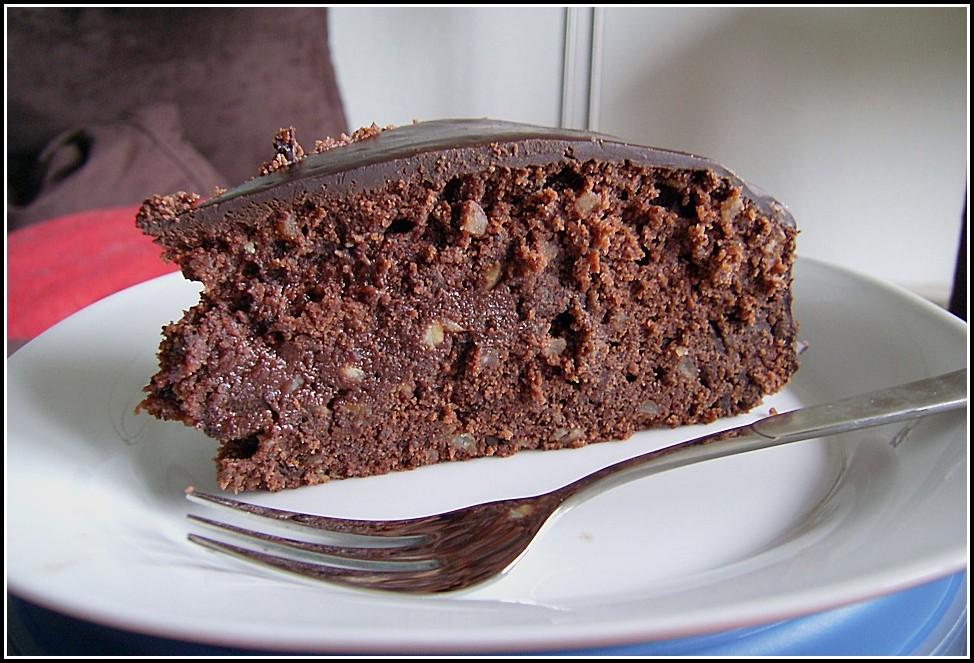 Chefkoch De Kuchen Torten