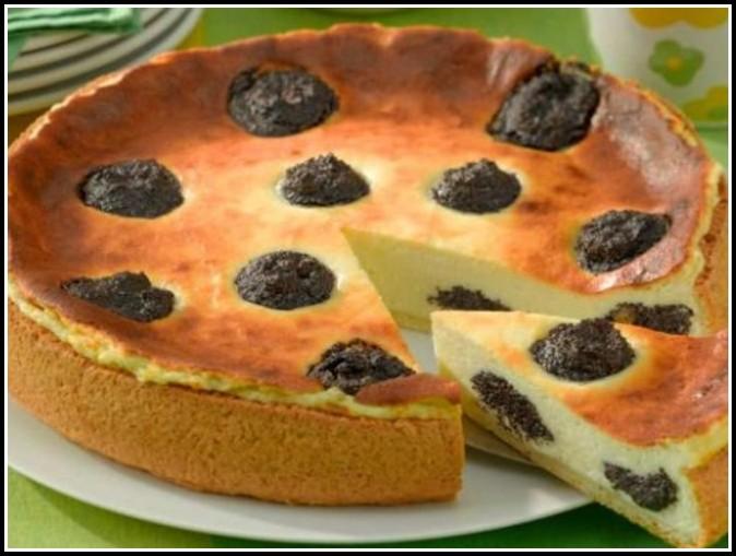 Chefkoch Kuchen Rezepte Blechkuchen
