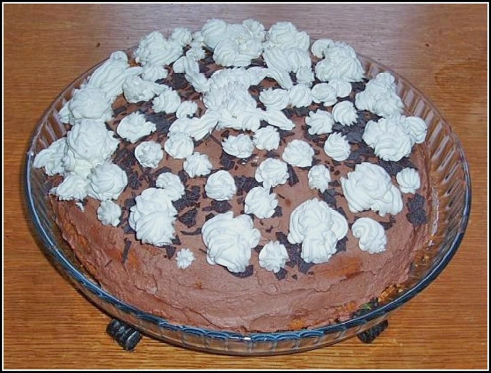 Chefkoch Kuchen Rezepte Einfach