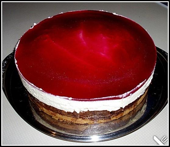 Chefkoch Kuchen Rezepte Torten