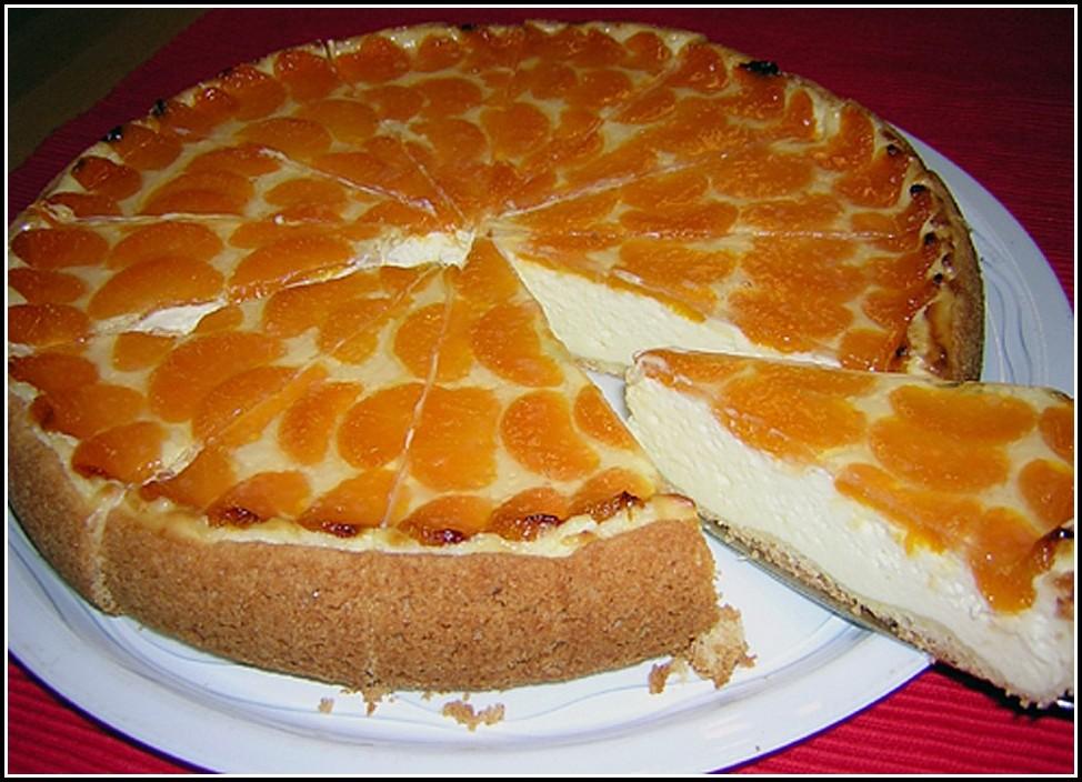 Chefkoch Schnelle Kuchen Rezepte