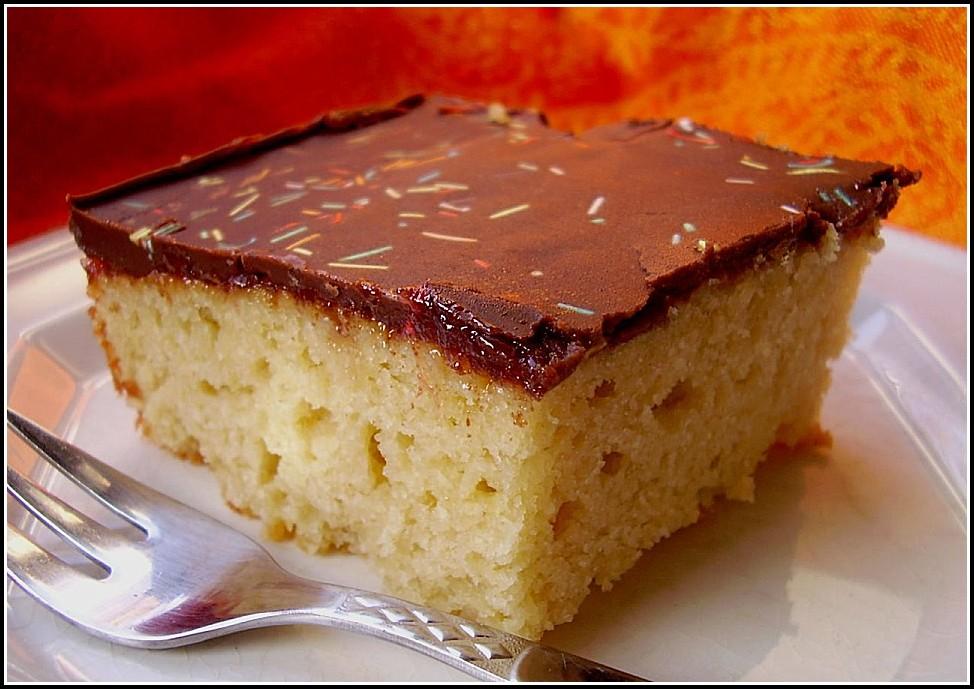 Chefkoch.de Kuchen Rhabarber