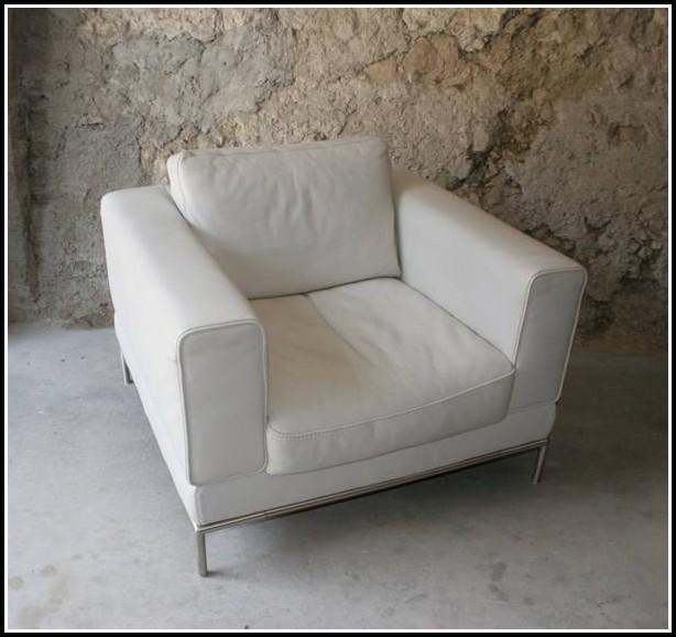 Chesterfield Sessel Gebraucht Wohnzimmer