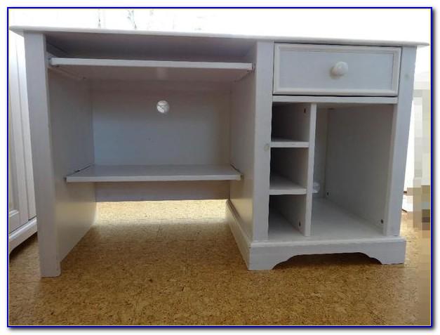 Cinderella Möbel Schreibtisch