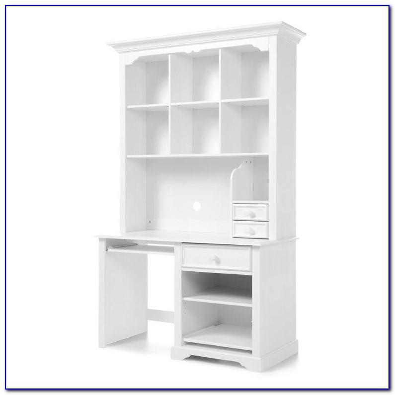 Cinderella Schreibtisch Typ 34