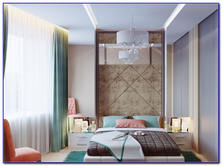 Classico Design Vorhang
