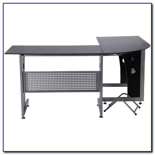 Computer Halterung Für Schreibtisch