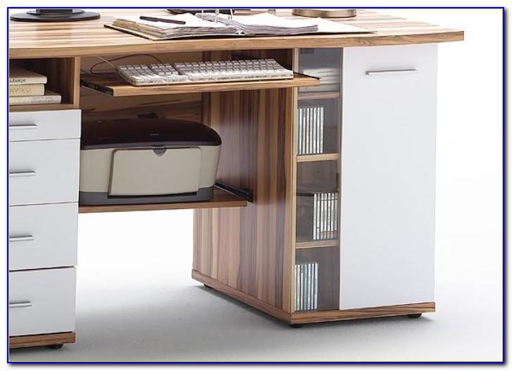 Computer Schreibtisch Amazon