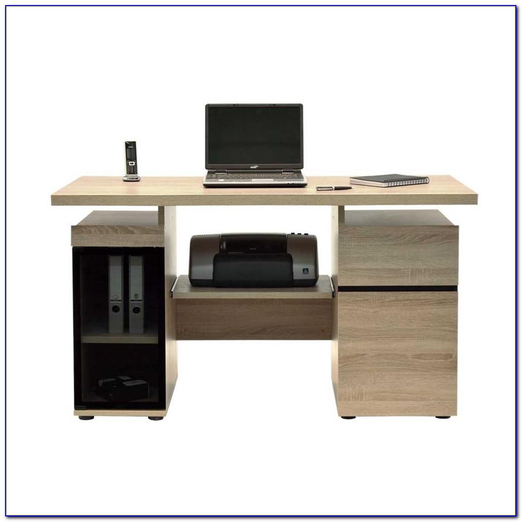 Computer Schreibtisch Höhenverstellbar