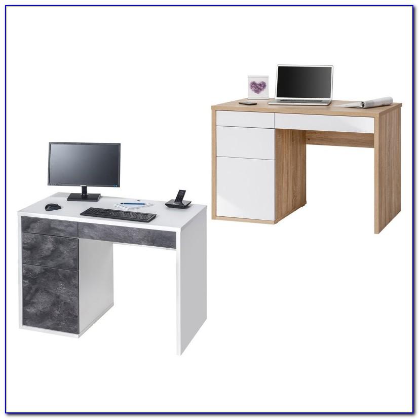 Computer Schreibtisch Selber Bauen