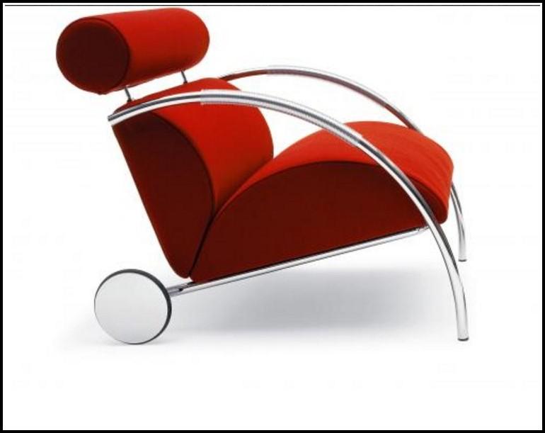 Cor Sinus Sessel Gebraucht