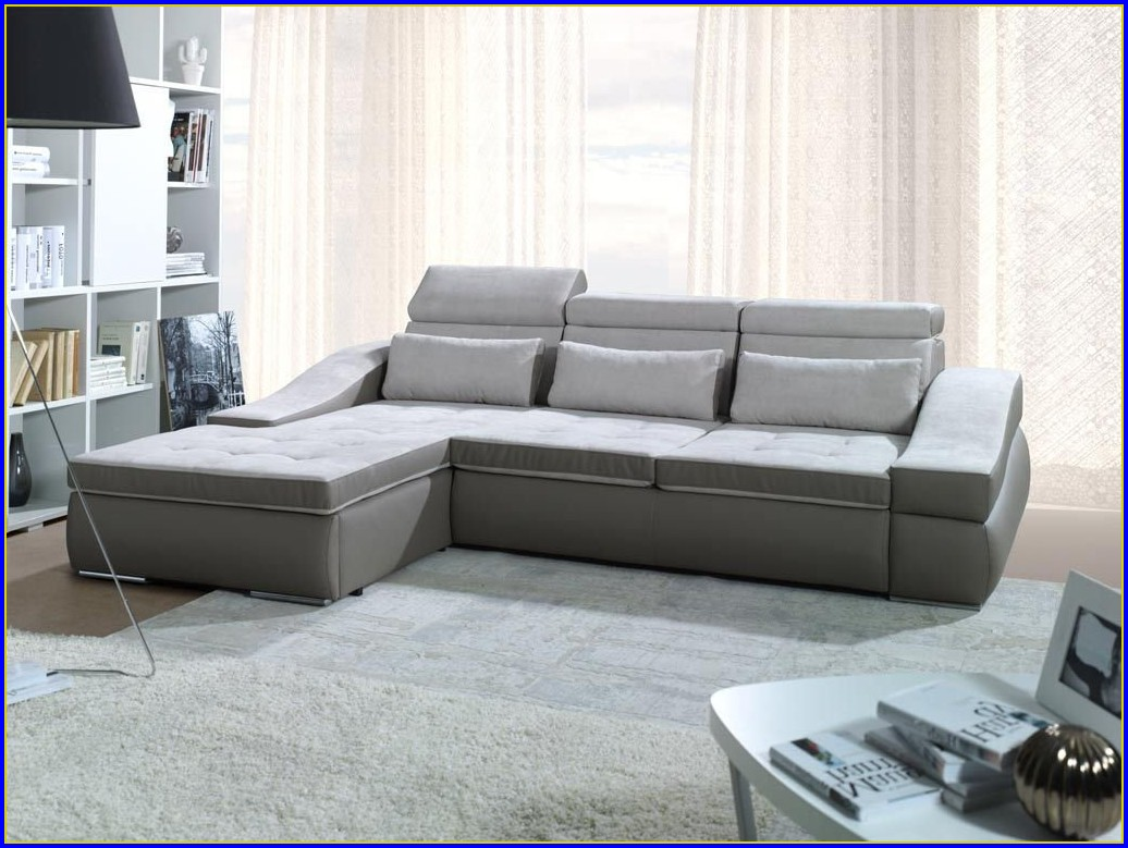Couch Mit Bettfunktion Ikea