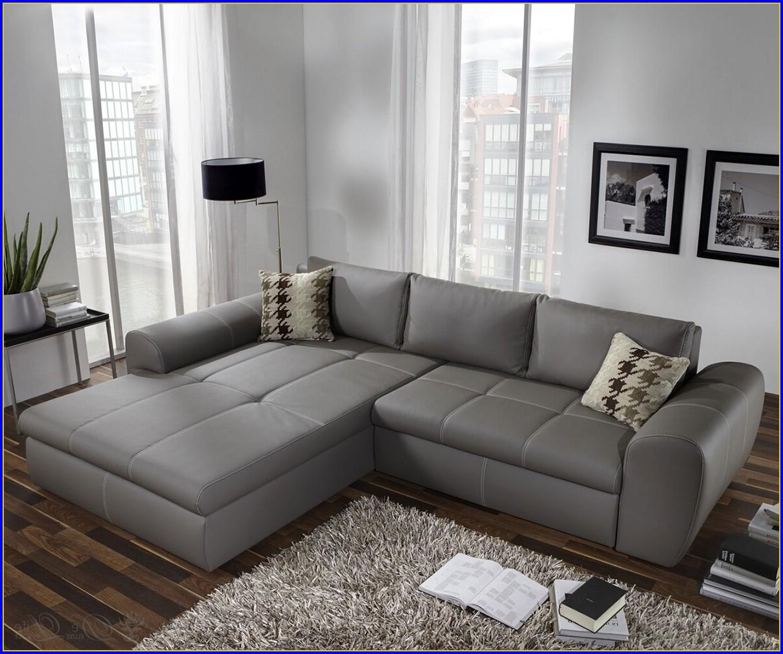Couch Mit Bettkasten Und Schlaffunktion