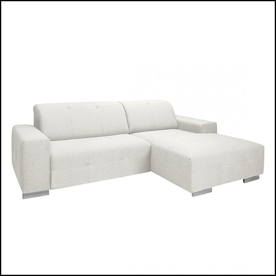 Couch Mit Ottomane Rechts