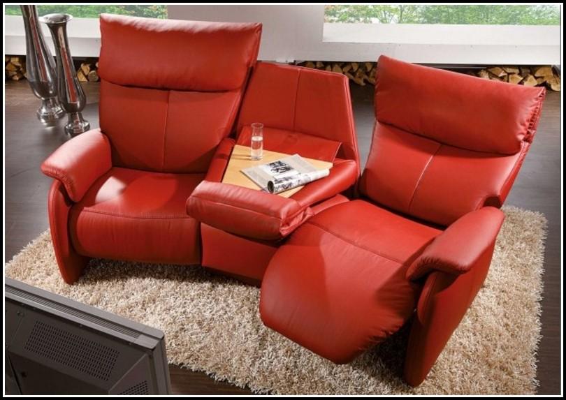 Couch Mit Sessel Zu Verschenken