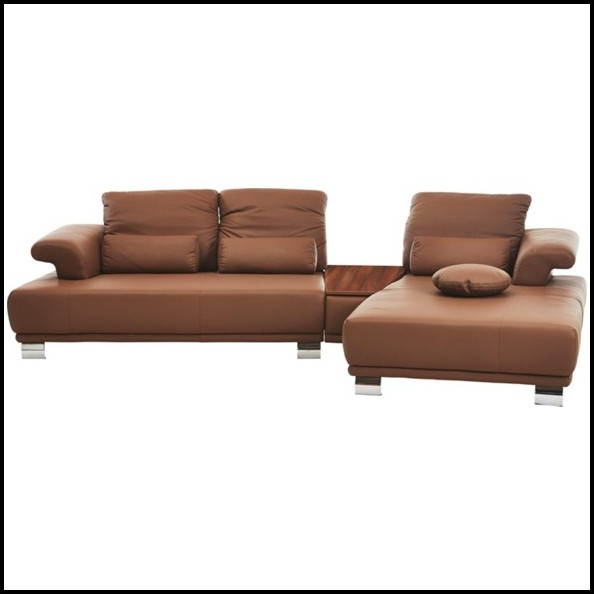 Couch Sessel Ikea