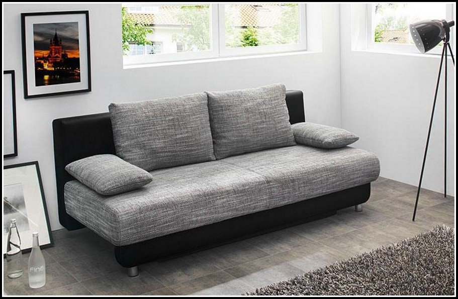 Couch Sessel Willhaben