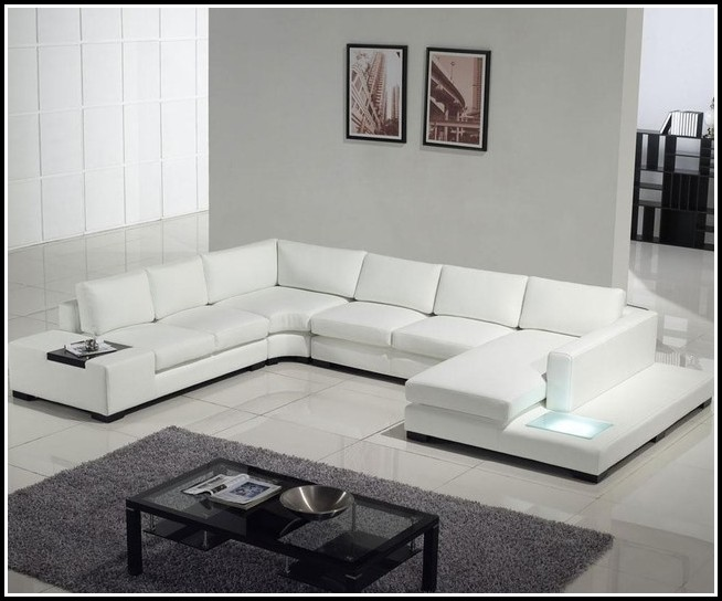 Couch Und Sofas Berlin
