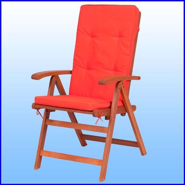 Coussin Pour Chaise Dexterieur
