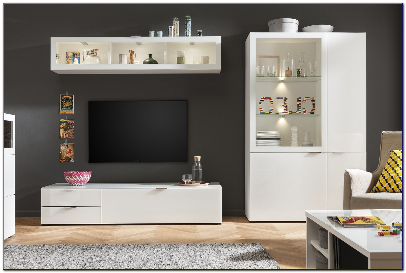 Cs Schmal Möbel Soft Plus