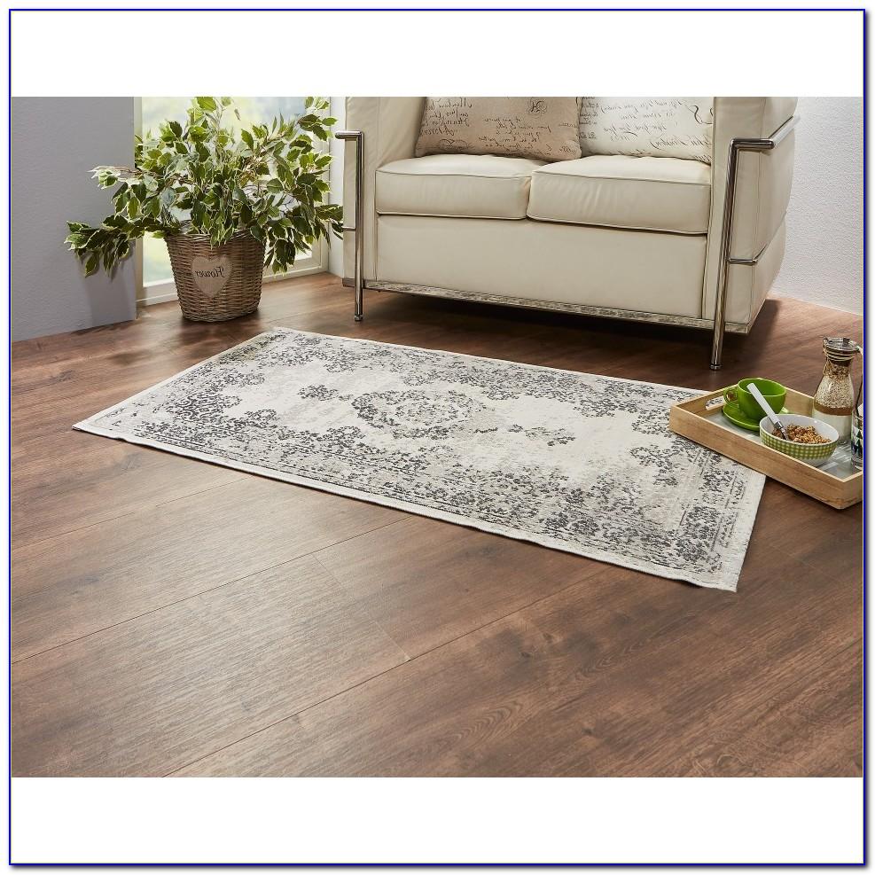 Dänische Teppiche