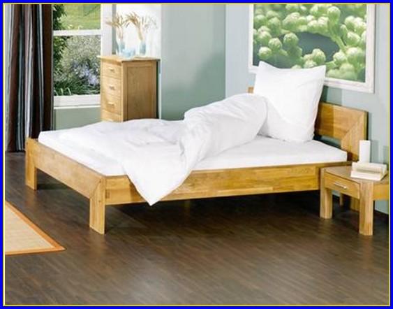 Dänisches Bettenlager Angebote