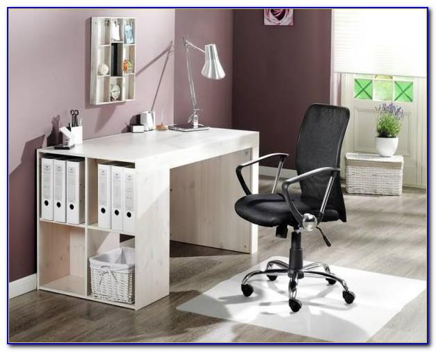 Dänisches Bettenlager Schreibtisch Royal Oak