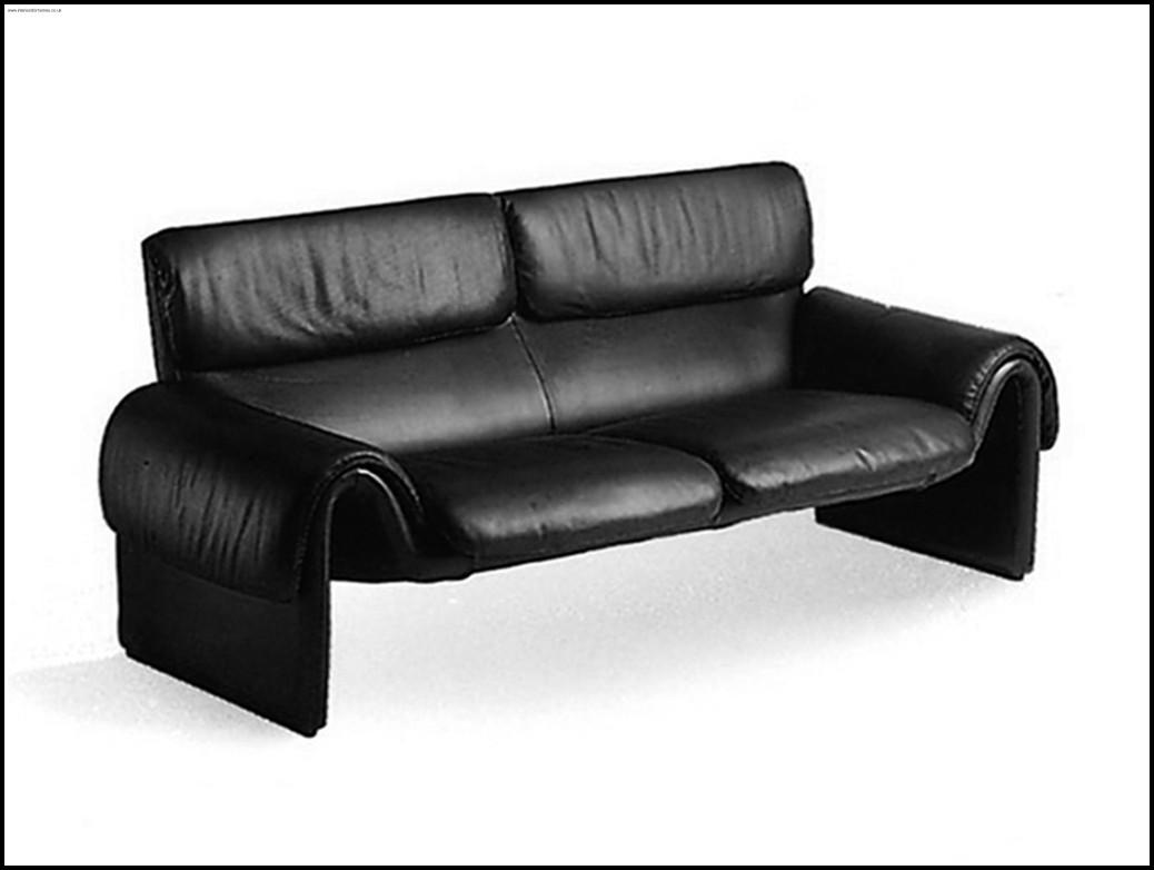 De Sede Sofas Gebraucht