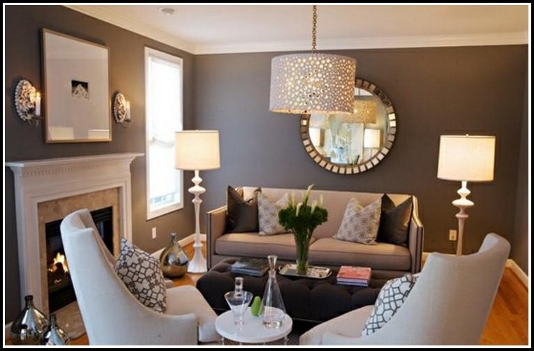 Deko Bilder Für Wohnzimmer