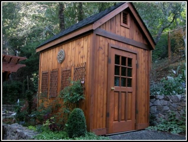 Deko Ideen Für Gartenparty