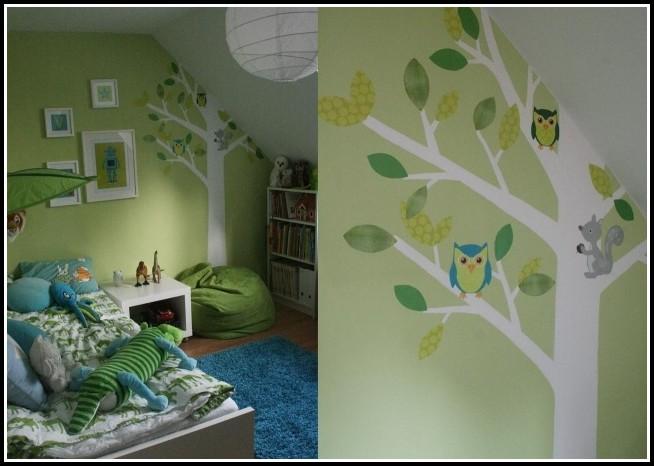 Deko Ideen Für Kinderzimmer