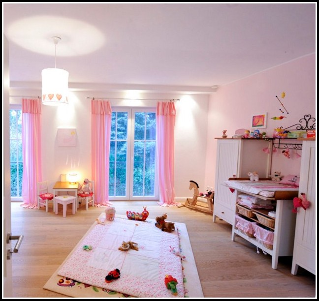Deko Ideen Kinderzimmer Selber Machen